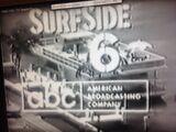 ABCSurfSide6