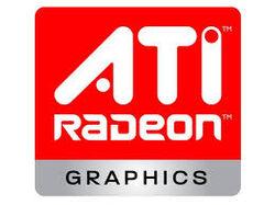 ATIradeon2005-2007