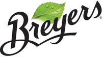 Breyers logo 2009
