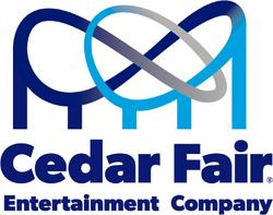 Cedar Fair Entertainment Company