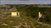 ChannelTV2006d