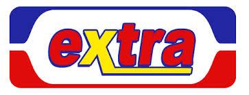 Extra2009