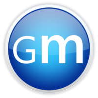 GM-new-icon