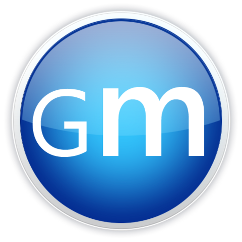 File:GM-new-icon.png