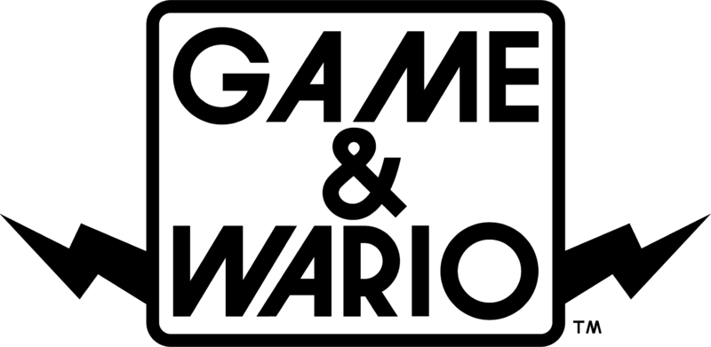 Game-and-wario-logo