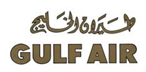 File:Gulfair.png