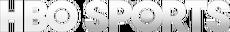 Hbo-sports-logo