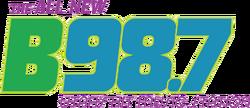 KBEE B98.7