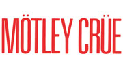 File:Motley crue logo 2.jpg