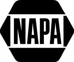 File:Napa34444444444.jpg