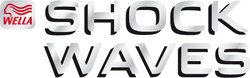 Shockwaves logo