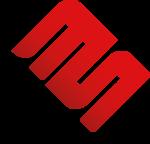 TV5 (Media5)