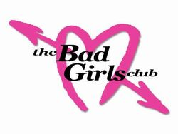 The-bad-girls-club-logo