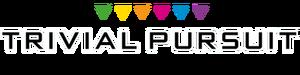 Trivial-pursuit-betyouknowit-logo