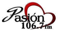 WPPN Pasion 106.7