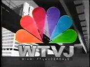 WTVJ-NBC-1995