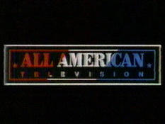 File:All american television logo1.jpg