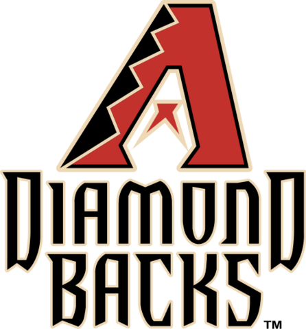 File:Arizona Diamondbacks.png