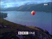 BBCOne1997Scotland