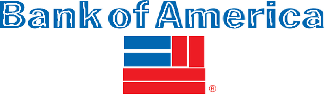 File:Bank of America svg.png