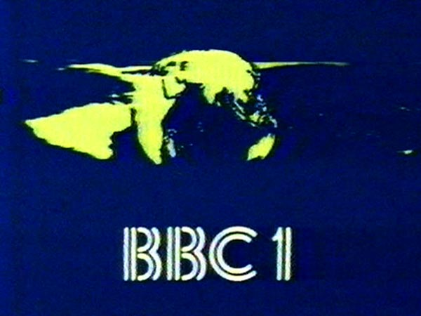 File:Bbc1 full closedown 1981b.jpg