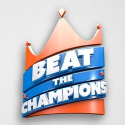 Beat the Champions alt