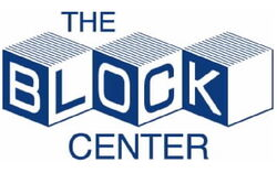 Block20Center20Logo20Blue
