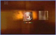 Channel5DarkOrange2002