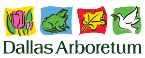 DABS-logo