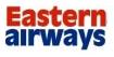 Easternairways90s