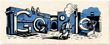 File:Google Labour Day.jpg