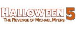 Halloween-5-the-revenge-of-michael-myers-movie-logo