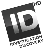 Investigation discovery us hd