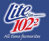 Lite FM 2002