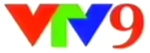 Logo of vtv9 01