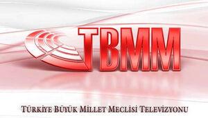 Meclis-tv