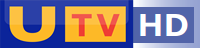 UTV HD