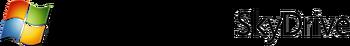 Windowsliveskydrive2008