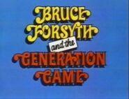 200px-Generation Game logo 73