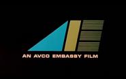 Avco Embassy