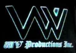 GW248H173
