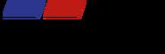 Gran Turismo alternate logo
