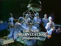 Grundy80-youngdoctors