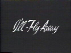 Illflyaway