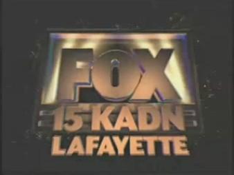 File:KADN logo 1994.jpg