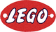 Lego Late 1954
