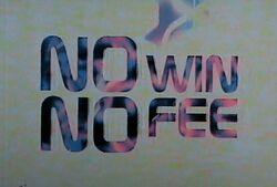 Nowinnofee