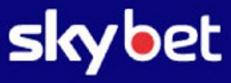 SkyBetOld