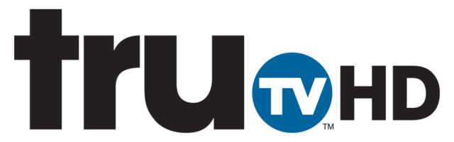 File:Turner Rules Universal Television HD.png