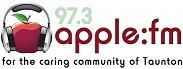 APPLE FM (2013)